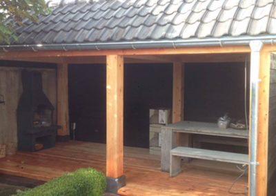 Houten-veranda-Woodmonkeys