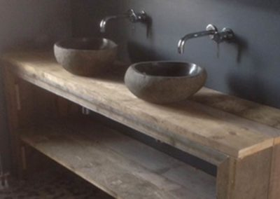wasbak-op-hout-Woodmonkeys